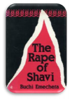 the-rape-of-Shavi
