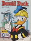 Donald-Duck-weekblad